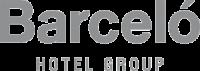 Barcelo-Hotel-Group