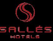 SALLES_CADENA_vertical_trans