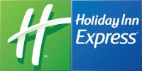 holiday-inn.express